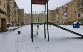 3-комнатная квартира, 92 м², 5/5 этаж, Юность 4 — Титова за 14.5 млн 〒 в Семее