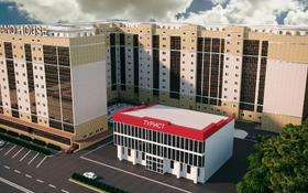 4-комнатная квартира, 140.56 м², 2/10 этаж, Ульяны Громовой за ~ 30.9 млн 〒 в Уральске