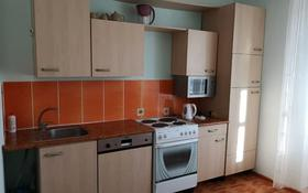 1-комнатная квартира, 48 м², 2/9 этаж помесячно, Иманбаевой 5 за 120 000 〒 в Нур-Султане (Астана), р-н Байконур