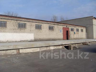 Завод 2.6 га, Индустриальная 2 — Зап.Европа-Зап.Китай за 666 млн 〒 в Капчагае — фото 2