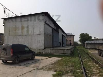 Завод 2.6 га, Индустриальная 2 — Зап.Европа-Зап.Китай за 666 млн 〒 в Капчагае — фото 3