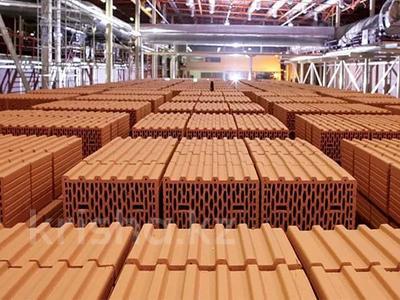 Завод 2.6 га, Индустриальная 2 — Зап.Европа-Зап.Китай за 666 млн 〒 в Капчагае — фото 7