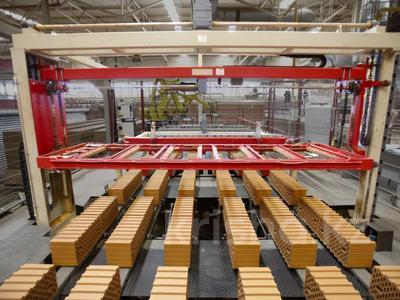 Завод 2.6 га, Индустриальная 2 — Зап.Европа-Зап.Китай за 666 млн 〒 в Капчагае — фото 4