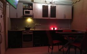2-комнатная квартира, 53 м², 6/6 этаж, Шашубая 16 за 13 млн 〒 в Балхаше