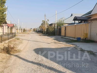 Участок 8 соток, мкр Нуртас за 14.8 млн 〒 в Шымкенте, Каратауский р-н — фото 2