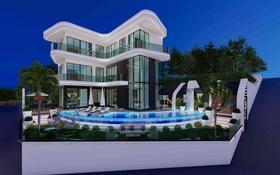 7-комнатный дом, 605 м², 6.05 сот., Р-н каргыджак, ул. Далкылычлы 5 за ~ 251 млн 〒 в