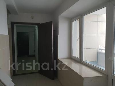 2-комнатная квартира, 80 м² посуточно, Крылова 70 — К.Либкнехта за 12 000 〒 в Усть-Каменогорске