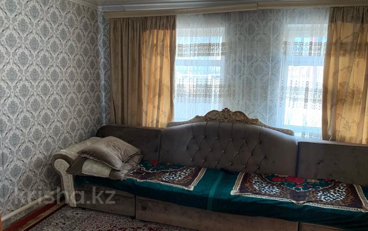 5-комнатный дом, 78 м², 6 сот., Дальняя 56 за 20 млн 〒 в Алматы, Турксибский р-н
