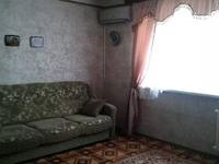 2-комнатная квартира, 48 м², 9/12 этаж помесячно