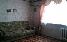 2-комнатная квартира, 48 м², 9/12 этаж помесячно, Ост. Революции за 80 000 〒 в Уральске