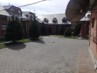 Здание, площадью 2000 м², Амангельды 73 — Шакарима за 200 млн 〒 в Семее — фото 7
