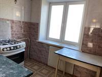 3-комнатная квартира, 61.4 м², 5/5 этаж, Чехова 125 за 14 млн 〒 в Костанае