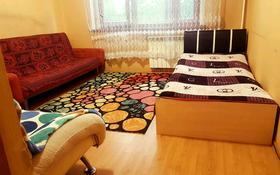 2-комнатная квартира, 55.5 м², 1/5 этаж, мкр №11, Шаляпина — Мате Залки за ~ 20 млн 〒 в Алматы, Ауэзовский р-н