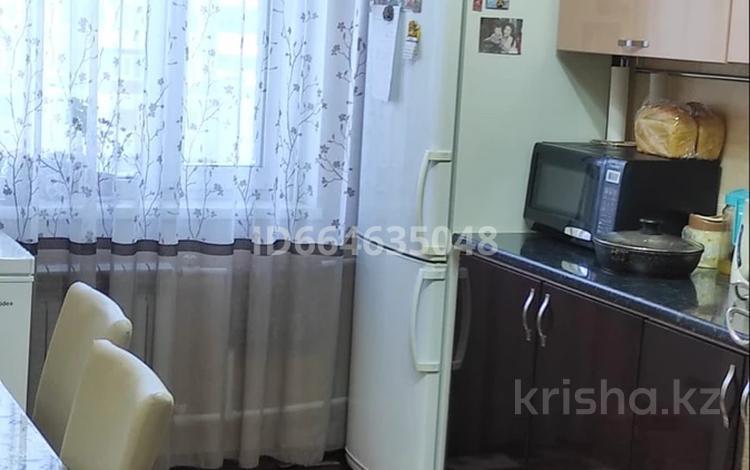 2-комнатная квартира, 61 м², 4/10 этаж, мкр Юго-Восток 70 за 22.3 млн 〒 в Караганде, Казыбек би р-н