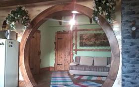 4-комнатный дом посуточно, 70 м², Алматау за 50 000 〒 в
