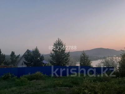 Дача с участком в 6.8 сот., Авиатор за 990 000 〒 в Усть-Каменогорске