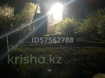 Дача с участком в 6.8 сот., Авиатор за 990 000 〒 в Усть-Каменогорске — фото 16