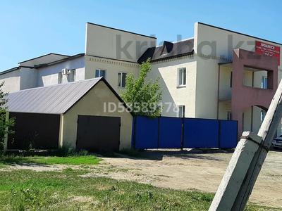 Здание, площадью 1150 м², улица Момышулы 18 — Букеевская за 270 млн 〒 в Уральске — фото 2