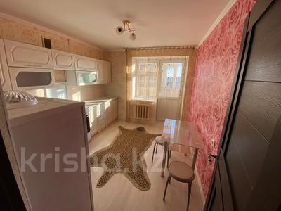1-комнатная квартира, 35.2 м², 10/10 этаж, Шаймердена Косшыгулулы 17 за 14 млн 〒 в Нур-Султане (Астане), Сарыарка р-н