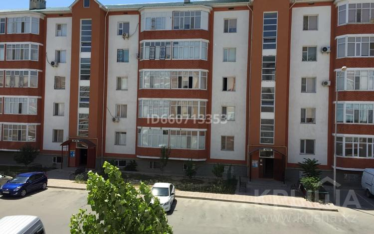 2-комнатная квартира, 75 м², 2/5 этаж, 29-й мкр 32 за 20 млн 〒 в Актау, 29-й мкр
