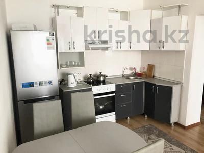 2-комнатная квартира, 64 м², 4/5 этаж посуточно, Увалиева 9/3 за 8 000 〒 в Усть-Каменогорске