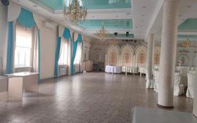 Здание, площадью 5 м², Мкр Промышленный за ~ 167.5 млн 〒 в Нур-Султане (Астана), Алматы р-н