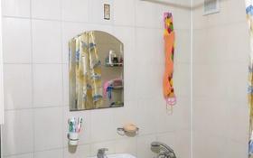 1-комнатная квартира, 32 м², 1/4 этаж, мкр №5, Утеген Батыра — проспект Абая за 13.2 млн 〒 в Алматы, Ауэзовский р-н