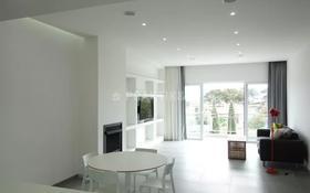 2-комнатная квартира, 50 м², 3/4 этаж, Hemsija 54 за 137.6 млн 〒 в Валетте