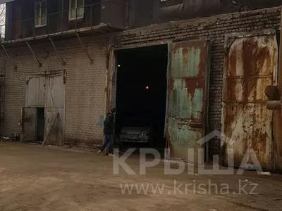 Промбаза , улица Жаханша Досмухамедулы за 100 млн 〒 в Нур-Султане (Астана), р-н Байконур