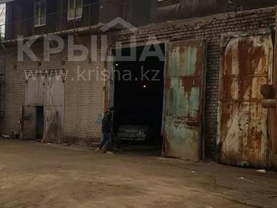 Промбаза , улица Жаханша Досмухамедулы за 100 млн 〒 в Нур-Султане (Астана), р-н Байконур — фото 3