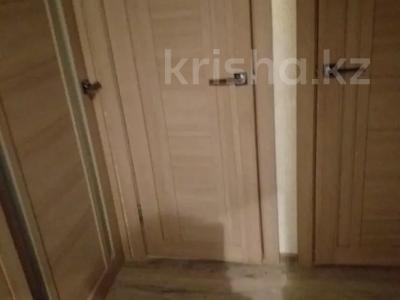 2-комнатная квартира, 52 м², 2/9 этаж, 11-й мкр за 12 млн 〒 в Актау, 11-й мкр — фото 4