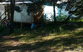 2-комнатный дом посуточно, 36 м², Б. О айна за 6 000 〒 в Новой бухтарме
