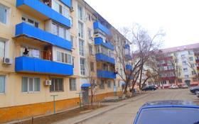 2-комнатная квартира, 45 м², 1/5 этаж, Авангард-3 76 за ~ 9.2 млн 〒 в Атырау, Авангард-3