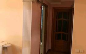 3-комнатная квартира, 72 м², 3/5 этаж, Авангард-3 8 за ~ 16 млн 〒 в Атырау, Авангард-3