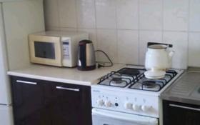 2-комнатная квартира, 50 м², 1/2 этаж на длительный срок, Коммунистическая улица 18 за 140 000 〒 в Щучинске