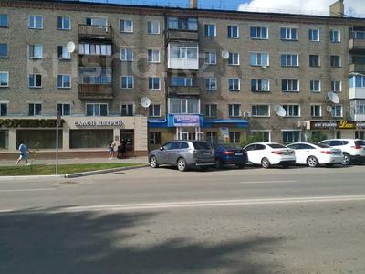 Магазин площадью 85 м², Ауельбекова 129 за 35 млн 〒 в Кокшетау — фото 2