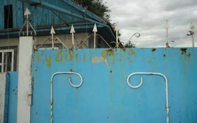 5-комнатный дом, 110.9 м², 0.058 сот., Кудайбердиева 81 — Речная за 8.6 млн 〒 в Талдыкоргане