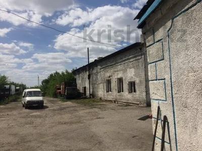 Промбаза 1.2802 га, Кабылбаева 47 за ~ 107.7 млн 〒 в Семее — фото 3