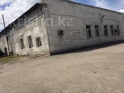 Промбаза 1.2802 га, Кабылбаева 47 за ~ 107.7 млн 〒 в Семее — фото 4