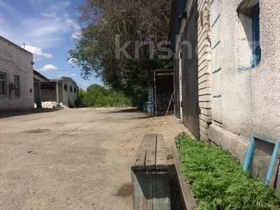 Промбаза 1.2802 га, Кабылбаева 47 за ~ 107.7 млн 〒 в Семее — фото 5