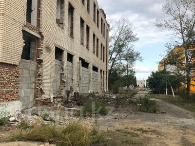 Здание, площадью 1456 м², МЖК Сеченова за 35 млн 〒 в Рудном — фото 2