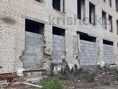 Здание, площадью 1456 м², МЖК Сеченова за 35 млн 〒 в Рудном — фото 3