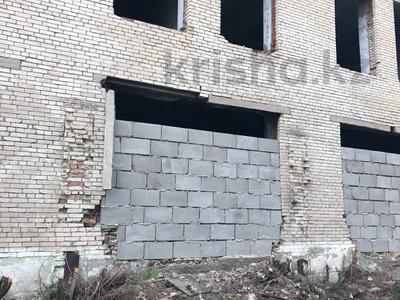 Здание, площадью 1456 м², МЖК Сеченова за 35 млн 〒 в Рудном — фото 4
