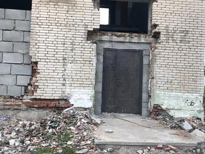 Здание, площадью 1456 м², МЖК Сеченова за 35 млн 〒 в Рудном — фото 5