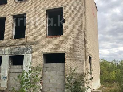 Здание, площадью 1456 м², МЖК Сеченова за 35 млн 〒 в Рудном — фото 6
