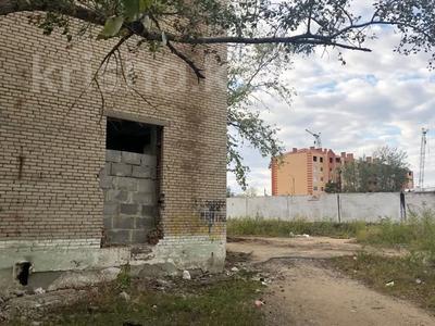 Здание, площадью 1456 м², МЖК Сеченова за 35 млн 〒 в Рудном — фото 7