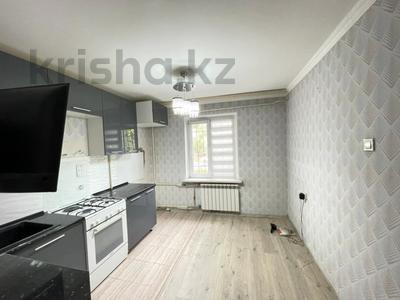 3-комнатная квартира, 68 м², 1/5 этаж, Тургута Озала за 31 млн 〒 в Алматы, Алмалинский р-н