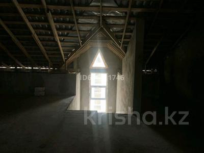 7-комнатный дом, 285 м², Приморский — Майская улица за 23 млн 〒 в Актау