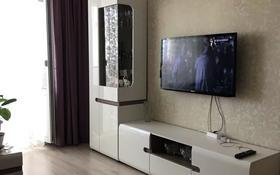 2-комнатная квартира, 48.7 м², 4/10 этаж, Жаяу-Мусы 1 за 11 млн 〒 в Павлодаре