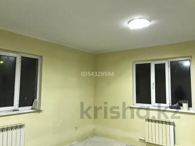 3-комнатный дом помесячно, 62 м², 6 сот., мкр Шанырак-1 — Акын Сара за 120 000 〒 в Алматы, Алатауский р-н — фото 2